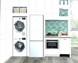 small kitchen refrigerator. Small Kitchen Refrigerator For Refrigerators Spaces Deep White Color With Two Door Big