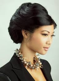 las vegas hair and makeup artist sarah asian make up and hair