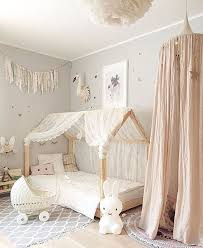 ... of fun with the patterns for bedding, so don't worry about mixing and  matching. Most people will usually opt for a twin bed in their little  girl's room ...