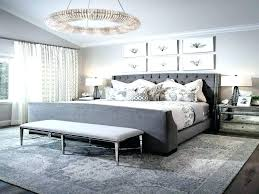 gray bedroom walls pictures of gray bedrooms gray bedroom ideas decorating bedroom gray bedroom ideas inspirational best white grey pictures of gray