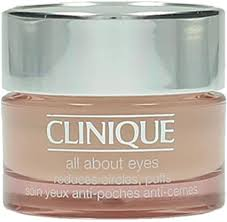 <b>Clinique All About Eyes</b> 78311: Amazon.co.uk: Health & Personal ...