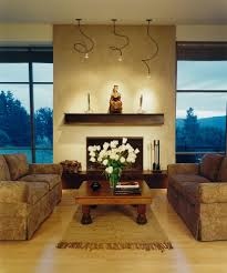 fireplace mantel lighting. Barn Beam Mantels In Living Room Rustic With Fireplace Hearth Ceiling Lighting Mantel N