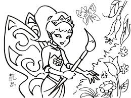 exploit coloring pages for grade 1 free printable copy fresh spectacular