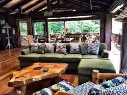 modern tropical furniture. Ha Modern Tropical Furniture