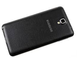 Samsung Galaxy Note 3 Neo technische ...
