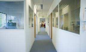 interior office partitions. Office Demountable Partition Systems Interior Partitions