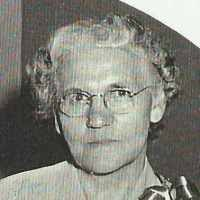 Maria Wutzke (1892–1973) • FamilySearch