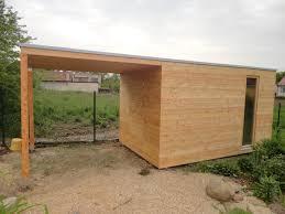 Gartenhaus S9 3 78 X 2 41 M Dach Berstand Lisov Referenzen