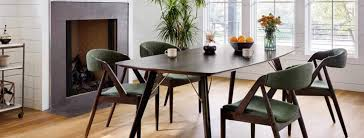 Dining Room Tables Images Unique Design