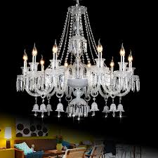 modern lighting and chandeliers. decorative hanging lights modern light living room chandelier crystal ceiling mounted flush mount lamp dining lighting and chandeliers