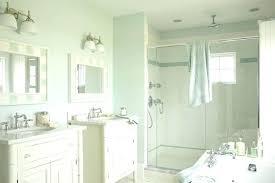 sherwin williams sea glass blue paint colors cottage bathroom sea glass paint color blue paint colors sea glass paint colours sea glass paint color sea