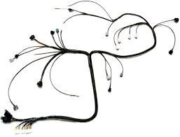 Full size of phoenix tuning wiring harness blacktop harnesses diagram archived on wiring diagram category with