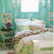Plain Vintage Bedroom Decorating Ideas For Teenage Girls Shabby Chic 3 To Simple Design