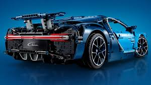 This tutorial is a upload sequel to. Bugatti Chiron 42083 Lego Technic Sets Lego Com For Kids