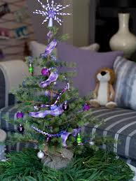 Elegant Christmas Tree Decorating 40 Small Christmas Trees Christmas Celebrations