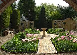 Small Picture Gardening Design Ideas Home Design Awesome Photo To Gardening
