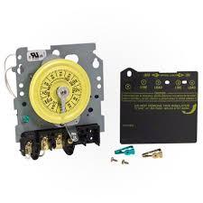 tork time clock wiring diagram images led garage lighting lights intermatic pool timer wiring diagram intermatic timer parts t101 timer