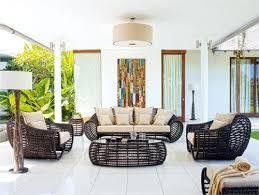 skyline design outdoor furniture. contemporary outdoor bench u0026 sofa from skyline design furniture