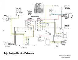 xr650r wiring schematic xr650r wiring diagrams cars xr650r baja designs wiring diagram wiring diagram