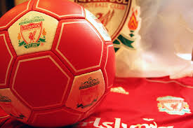 Catch all the upcoming competitions. Injury Plauged Liverpool Set To Host Leicester City On Sunday Night