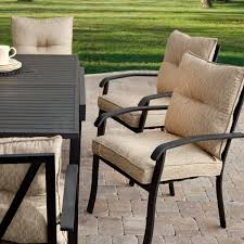 black iron outdoor furniture. Awesome Pictures Of Expandable Outdoor Dining Table : Charming Room Decoration With Rectangular Black Iron Furniture A