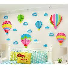 children s room decoration 3d acrylic