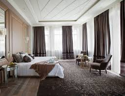 modern bedroom concepts:   luxurious modern bedroom designs flickering with elegance