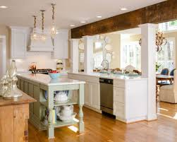 Remodeling Costs Richmond VA - Kitchen costs