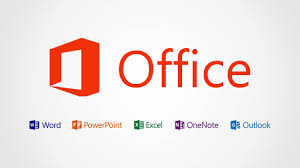 Patch Microsoft Office 2013