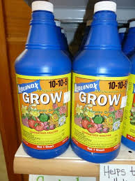 blue s clues what does blue want to do on a rainy day. Liquid Fertilizer Can Be Found At Any Local Garden Center. Blue S Clues What Does Want To Do On A Rainy Day