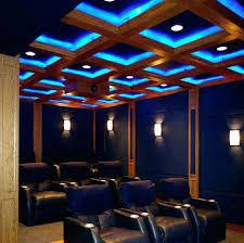 theater room lighting. Theater Room Lighting Ideas Home Control Dressing