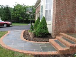 walkway designs for homes. 19 home walkway design ideas - page 2 of 4 designs for homes pinterest