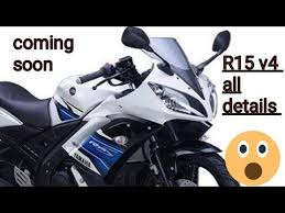 r15 v4 all details and launch date in