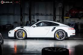 2018 porsche gt3 white. plain white porsche 911 gt3 rs white throughout 2018 porsche gt3