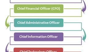 Gm Brand Hierarchy Chart Corporate Designation Rank Hierarchy Chart Hierarchystructure