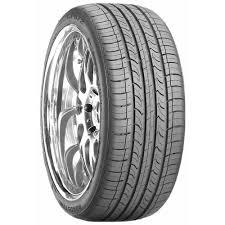 Стоит ли покупать <b>Автомобильная шина Roadstone</b> CP 672 185 ...