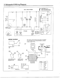 whirlpool dishwasher wiring diagram whirlpool manuals wiring Wiring Diagram Whirlpool Washing Machine whirlpool schematic diagrams on whirlpool images free download whirlpool dishwasher wiring diagram whirlpool schematic diagrams 3 wiring diagram whirlpool washing machine