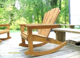 adirondack chair kits uk chair covers home depot wood chairs patio the for kits rocking elegant adirondack chair kits uk