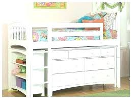 Toddler bed with storage underneath Girly White Toddler Beds With Storage Toddler Beds With Storage Underneath Toddler Bed With Storage Drawer Newspapiruscom White Toddler Beds With Storage Localtechftclub
