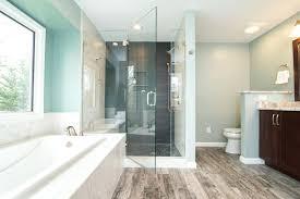 half bathroom tile ideas. Half Bathroom Large Size Of Bathrooms Small Tile Ideas Shower
