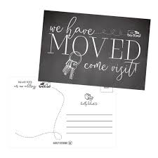 Announcement Postcards Best Rated In Announcement Cards Helpful Customer Reviews Amazon Com