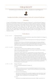 topic analysis essay uniforms