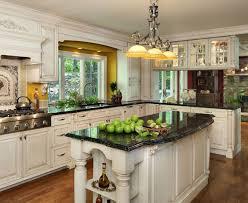 white kitchen gray countertops types of black granite cost to install granite countertops grey granite countertops where to granite countertops