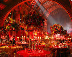 atmospheric evening wedding reception in the central hall of the Wedding Ideas London atmospheric evening wedding reception in the central hall of the natural history museum, london wedding ideas london