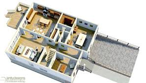 3d floor plan app free floor plan 3d free download crack home