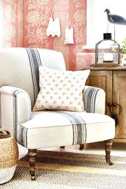 slip covers chair chairs stylish accents club slipcovers with fabulous  design furniture sectional couch c