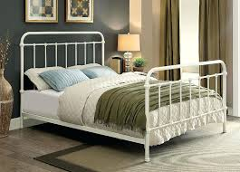 Spindle Bed King Spindle Bed Frame King – worldwidepress.info