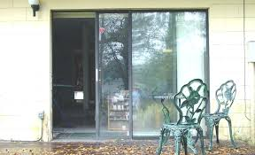 large size of how to clean the inside a double pane window remove condensation from windows