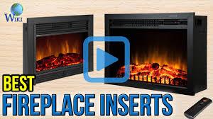 11 EcoFriendly Minimalist Fireplaces  Modern BlazeWater Vapor Fireplace