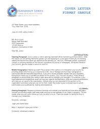Cover Letter Enclosure Example Mediafoxstudio Com